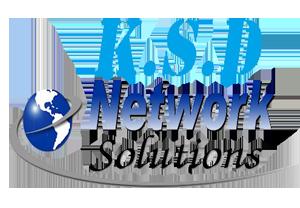 KSD Network Solutions